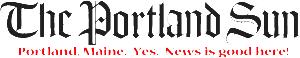 Portland-Logo-web-slogan2