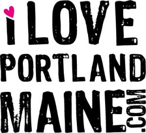 iloveportlandmaine-com_logovert